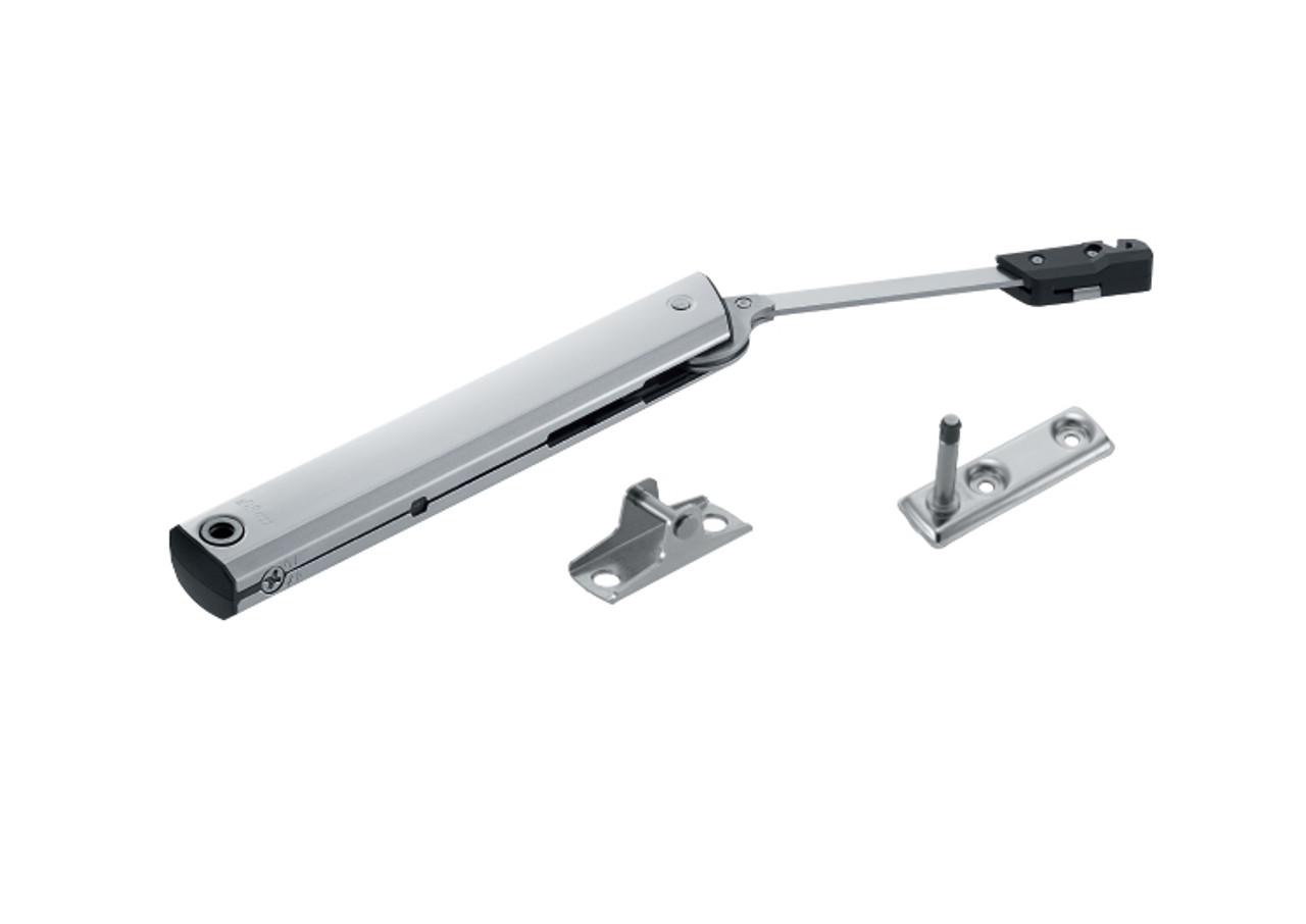 AVENTOS HK-XS lift mechanism set - 20K1300.23