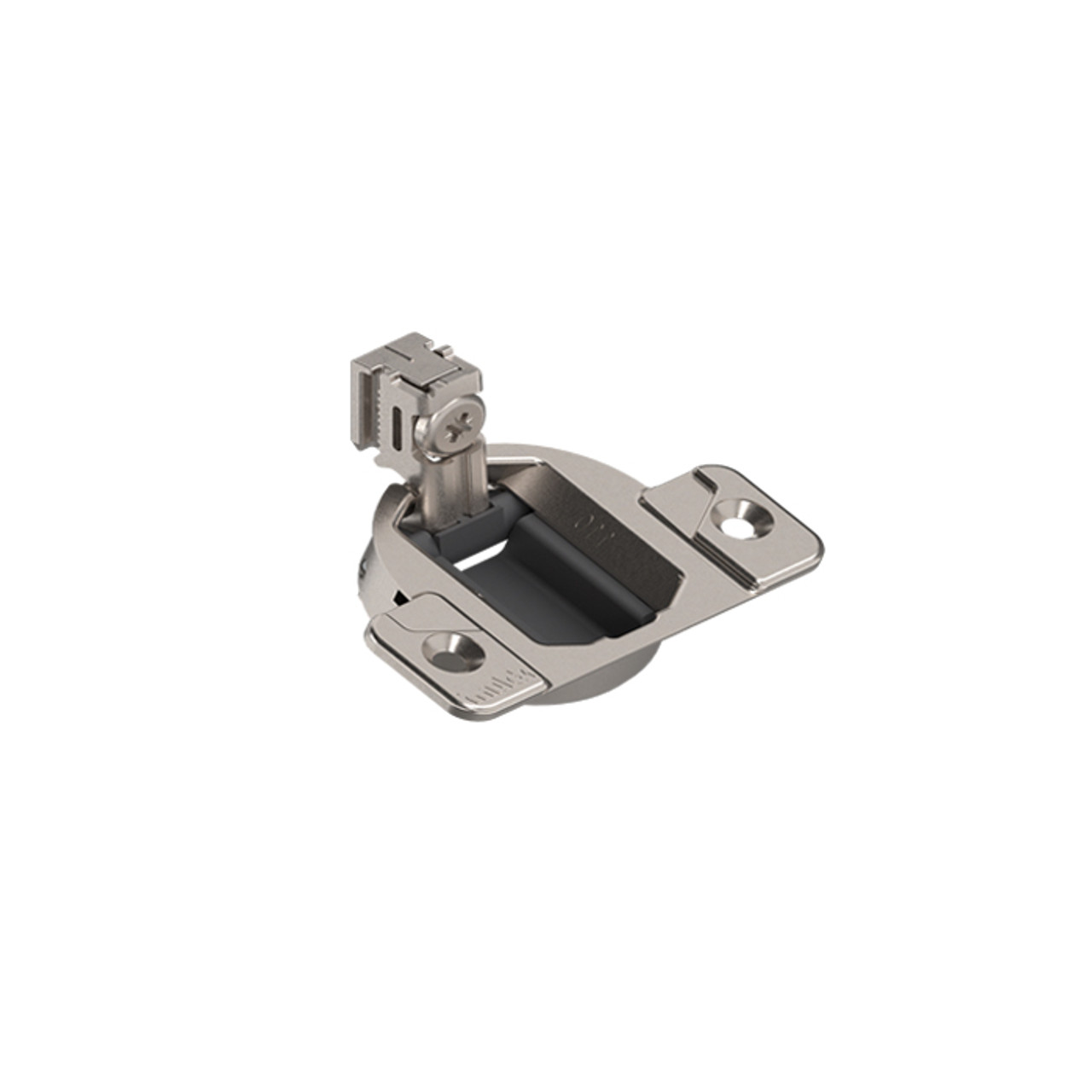 110° COMPACT Face Frame Hinge 33.3600