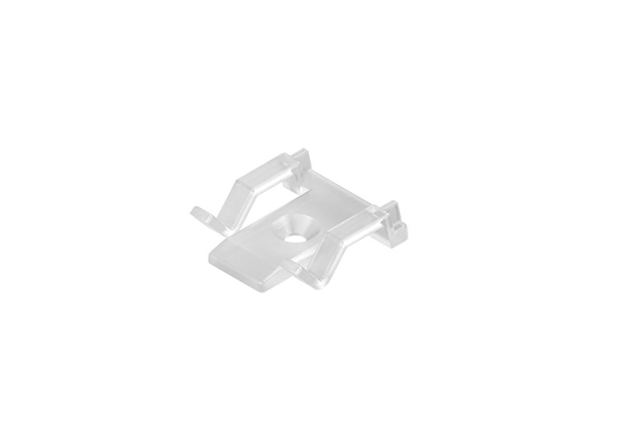 Z10K0009 Blum SERVO-DRIVE distribution cable holder