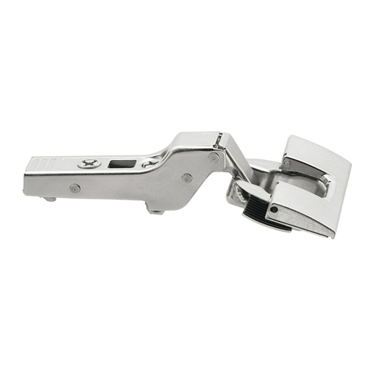 107° CLIP top INSERTA Unsprung Hinge - Dual