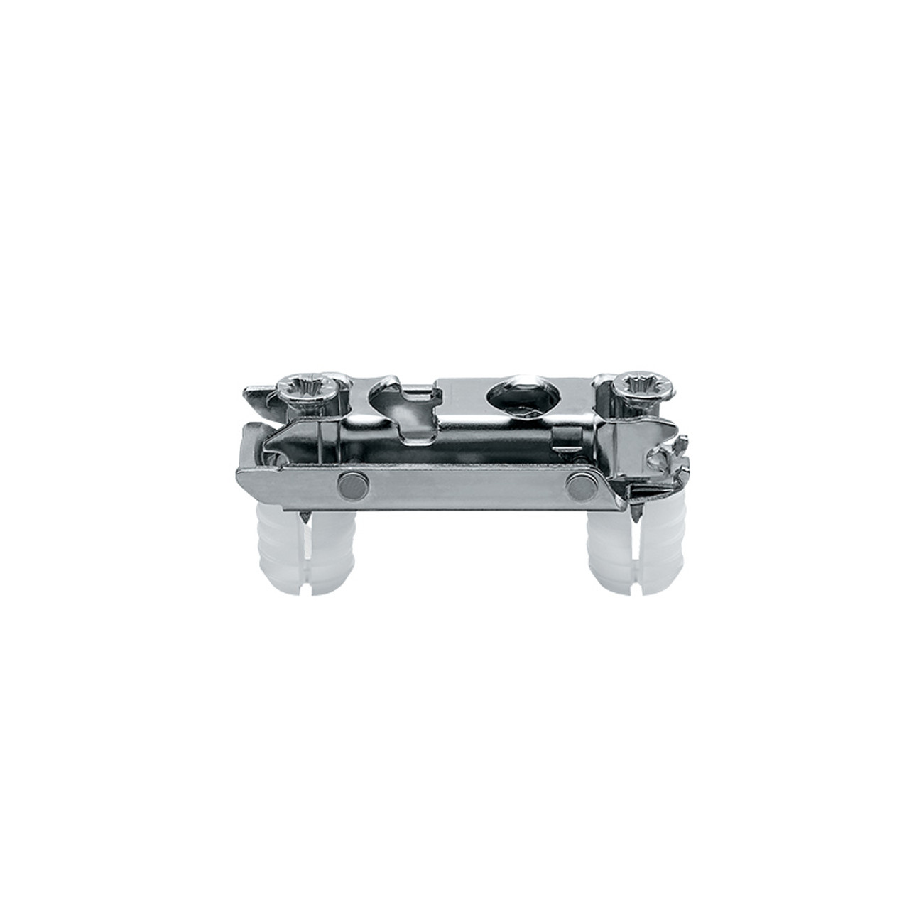 177H3100E10 CLIP Horizontal Mounting Plate with Cam   0mm