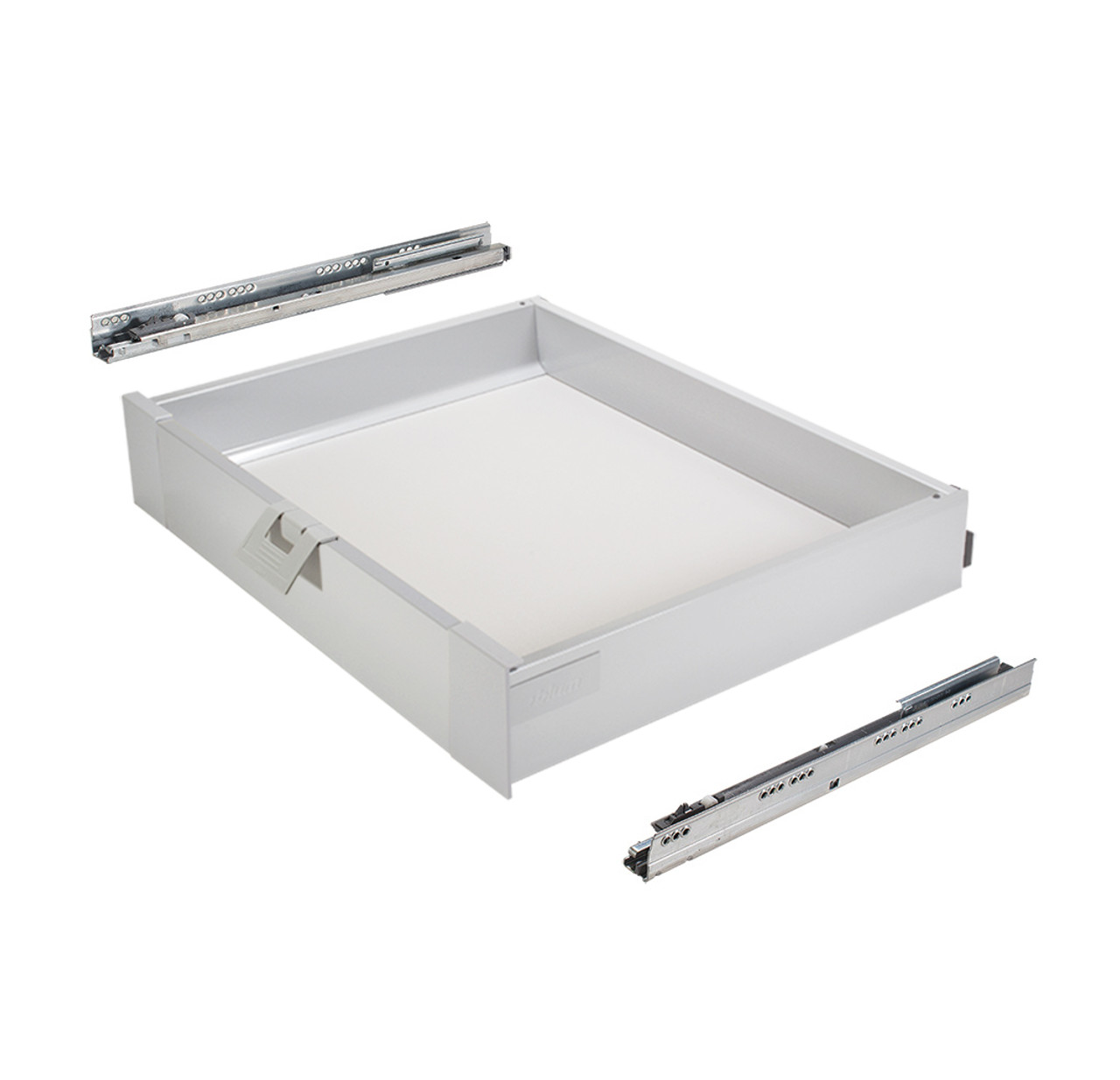 500mm Antaro Inner Drawer