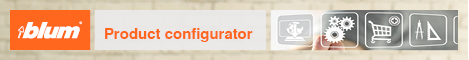 open-product-configurator.jpg