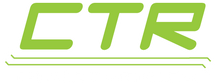 CTR Electronics