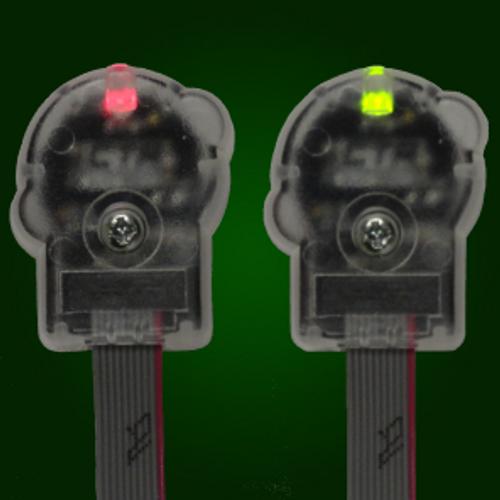 SRX Mag Encoder
