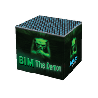 BIM The Demon