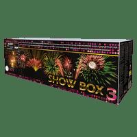Showbox 3