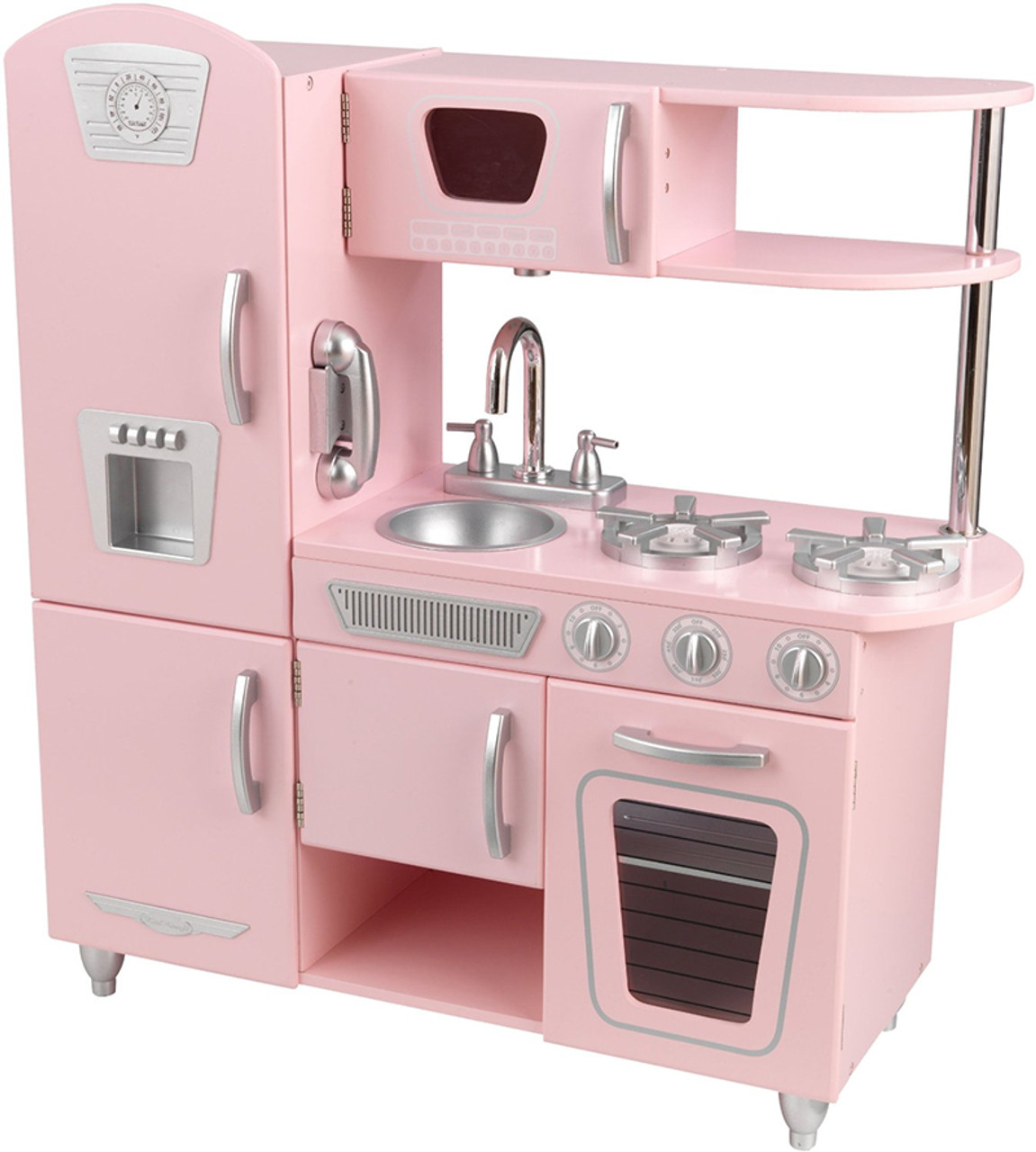 Kidkraft Kitchen On Sale Now Cheapest Prices Online Fast Shipping