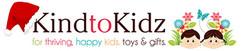 KindtoKidz Toys & Gifts