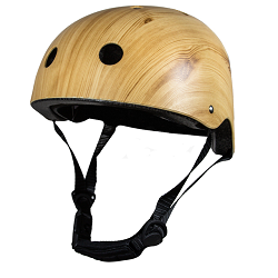 CoConut Helmets