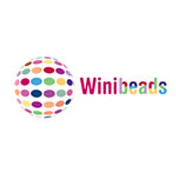 Winibeads