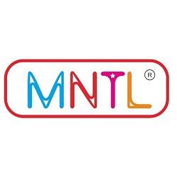 MNTL Magnetic Tiles Australia