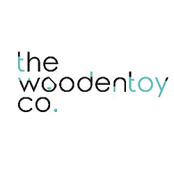 The Wooden Toy Co