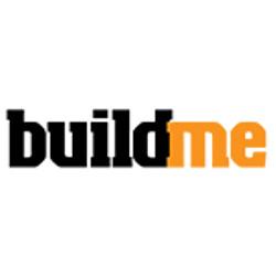 BuildMe Toys