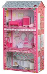 plum plaza dollhouse