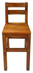 qtoys junior chair