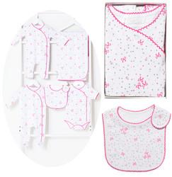 emotion and kids girls baby clothing range