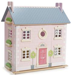 Le Toy Van Bay Tree Doll House