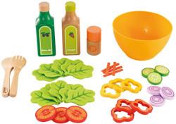 Hape Healthy Gourmet Salad