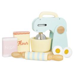 le toy van honeybake mixer set on sale