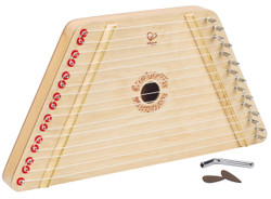 Hape Happy Harp Musical Toy