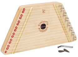 Hape Happy Harp Musical Toy