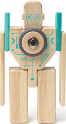 Tegu Future Magbot - Magnetic Block