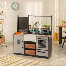 Farm To Table Kitchen Set