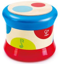 Hape Baby Drum