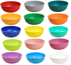 re-play large bowls