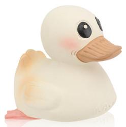 Hevea Kawan Duck Mini - Natural Rubber