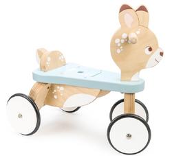 Le Toy Van Petilou Ride On Deer