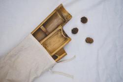 Qtoys Bamboo Sorting Trays3