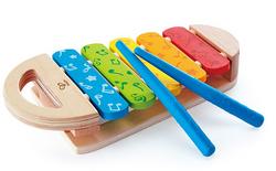 Hape Rainbow Xylophone
