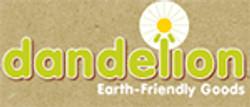 Dandelion Organic Toys