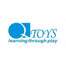 Qtoys Tables and Chairs