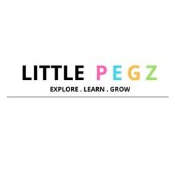 Little Pegz
