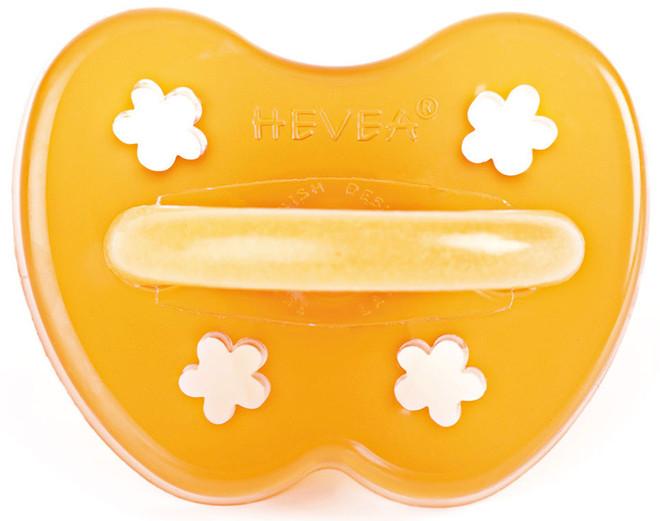 Hevea Flower natural rubber dummyu