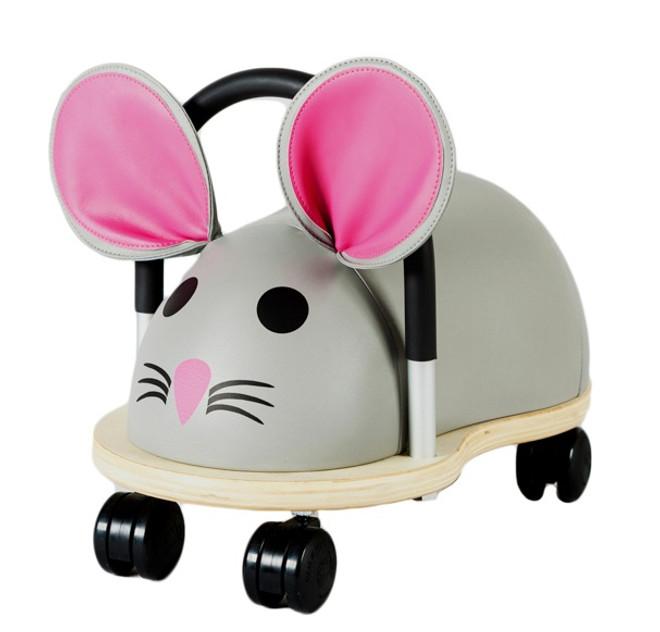 Wheely Bug Large Mouse