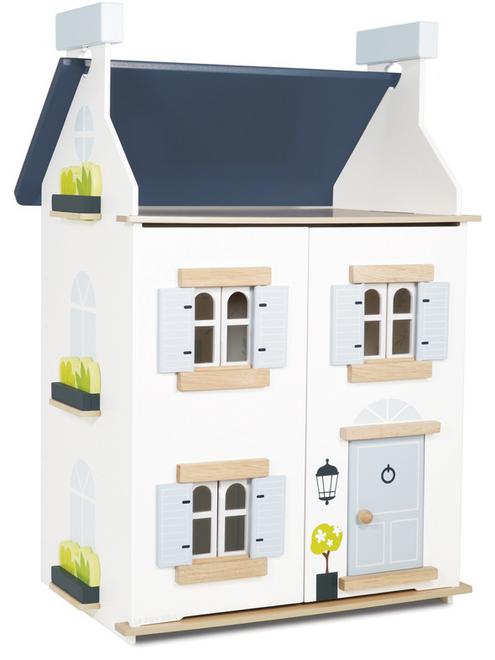 Le Toy Van Sky Doll House