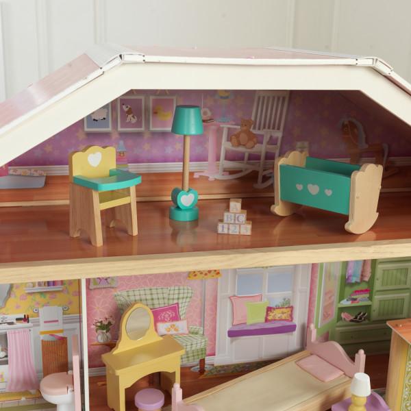 Kidkraft Grand View Mansion On Sale