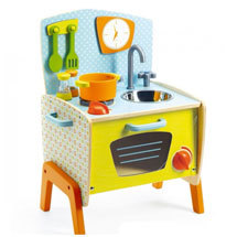 Kids Kitchen Toys on Sale! | Fast Shipping
