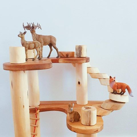 qtoys-tree-construction-toy-deers.original.jpg