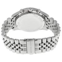 Michael Kors MK8405 Lexington Stainless Steel Chronograph Mens Watch