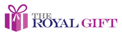 The Royal Gift Inc.