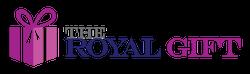 The Royal Gift Inc.