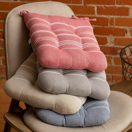 Fouta Cotton Chairpads
