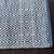Herringbone Flat Weave Rug