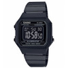 Casio Unisex B650WB-1B Retro Watch