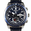 SSC609P1 Seiko Chronograph Watch